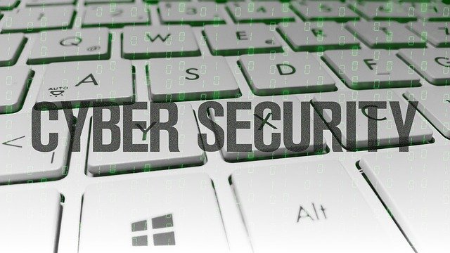 bezpieczeństwo komputera