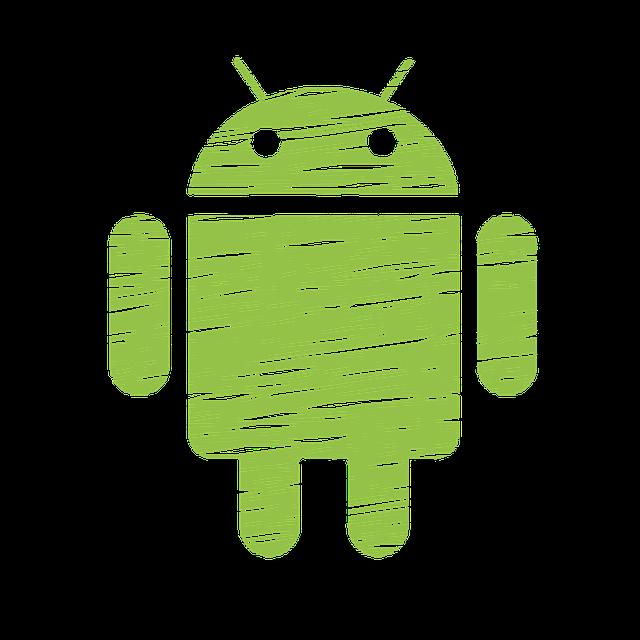 najnowszy android