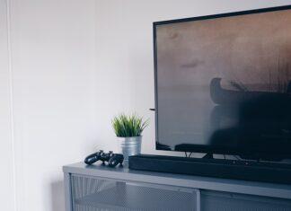 jaki telewizor 32 cale