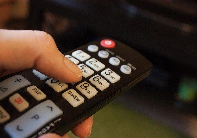 jaki telewizor do 3000