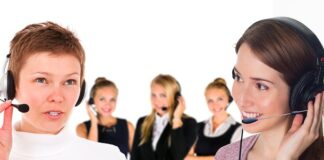 Nowoczesne rozwiązanie dla firm, czyli PBX system