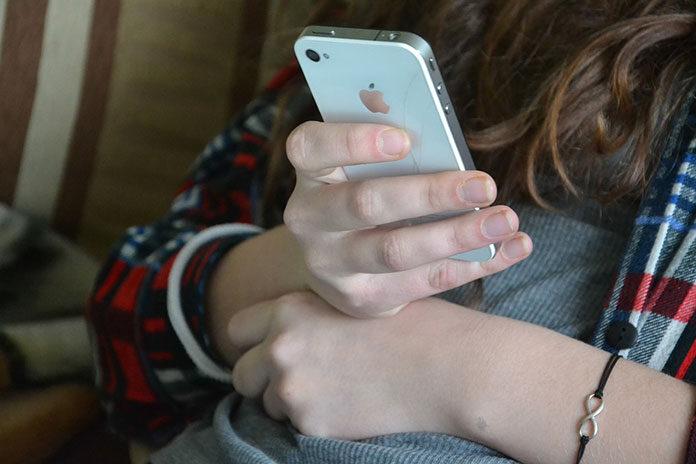 Case iPhone SE 2020